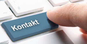 Kontakt zum Steuerberater Papke aufnehmen
