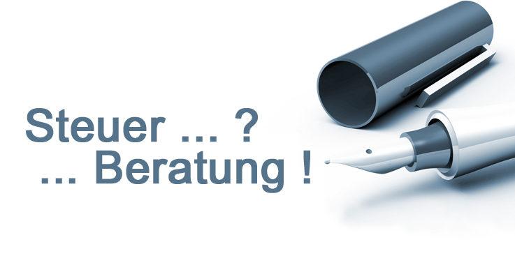 Norbert Papke Steuerberatung für Privatpersonen und Unternehmen